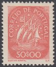 Portugal Stamps & Collections
