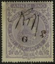 South Africa - Colonies and Republics stamps