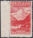 New Zealand - Fine Range with Early Pictorials and Collections