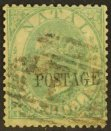"""British West Indies From The """"Tremendous"""" Collection On Imperial Pages"""